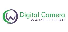 Digital Camera Warehouse
