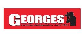 Georges Camera