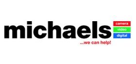 Micahels Camera