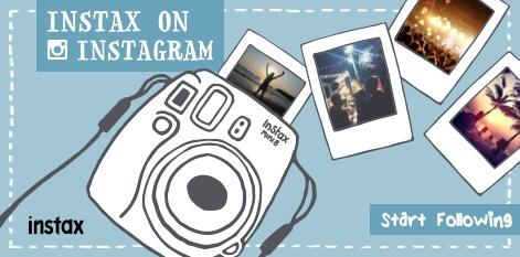 Fujifilm-Instax-Instagram_2.jpg