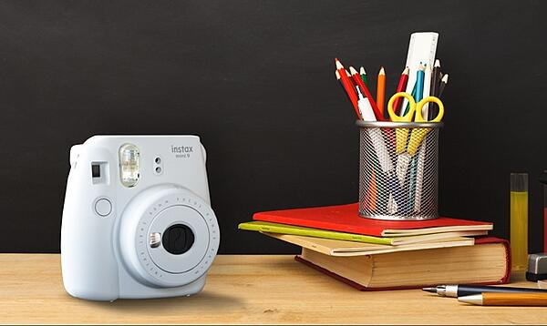 instax-in-the-classroom