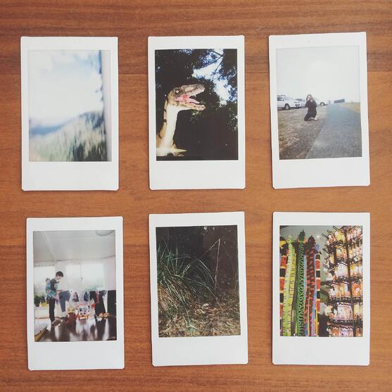 instax_by_Pippa