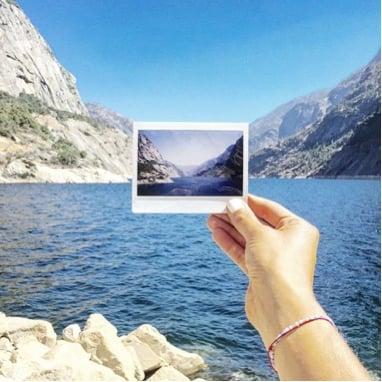 landscape-mode.jpg