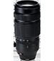 XF100-400mm F4.5-5.6 R LM OIS WR