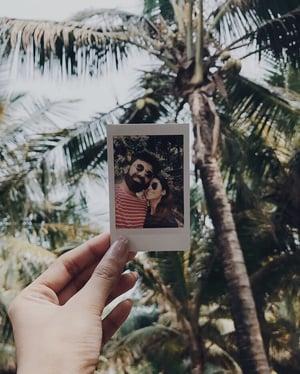 instax-mini-film