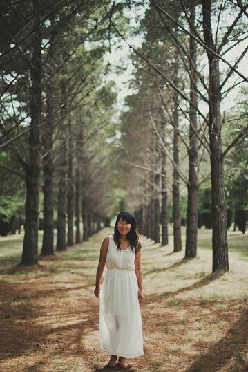 spotlight_instax_photography_christine_pobke