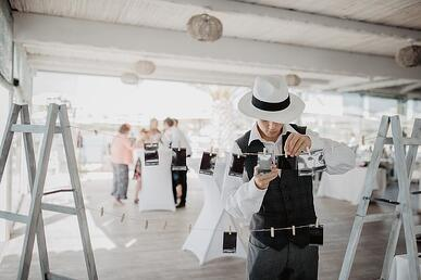 instax-wedding