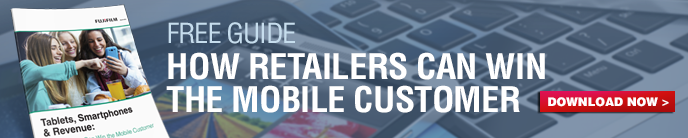 Free-guide-how-retailers-can-win-mobile-customers