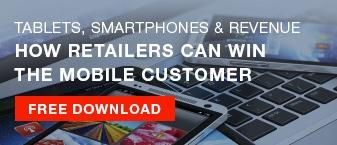 Win the Mobile Customer