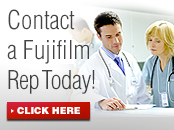 Contact a Fujifilm Rep
