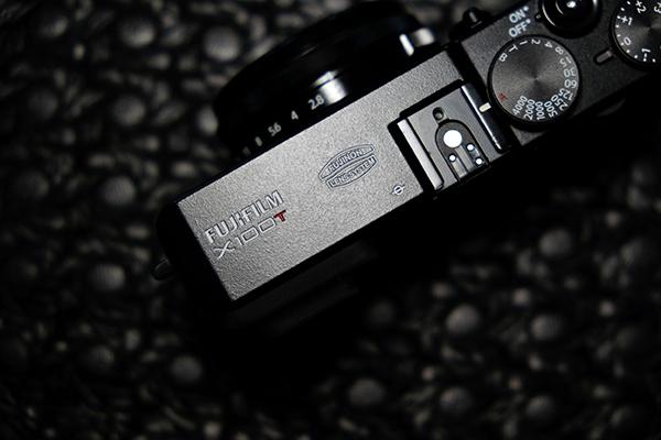 Fujifilm_X100T_001-1