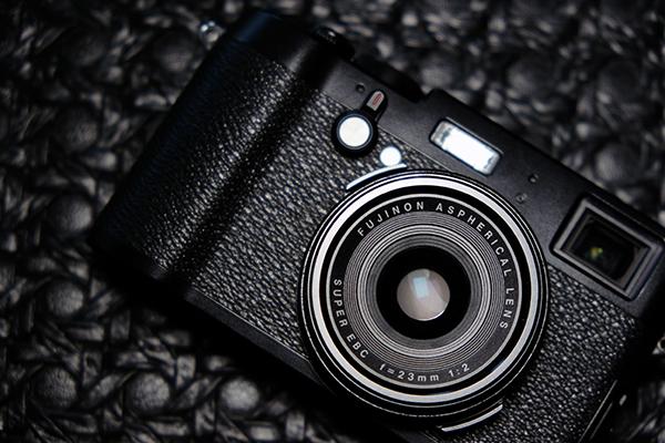 Fujifilm_X100T_002-1