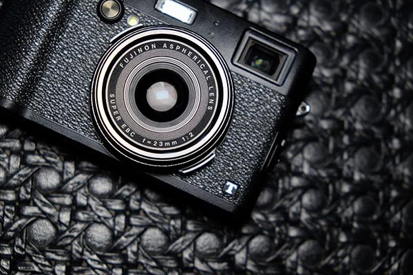 Fujifilm_X100T_003-1