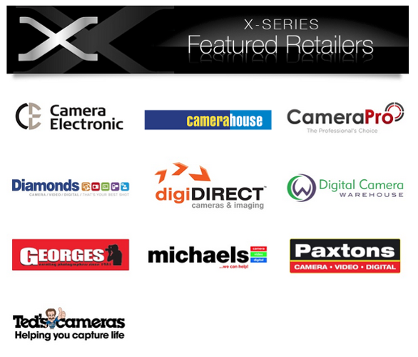 X_Series_Full_Range_Stockists-1