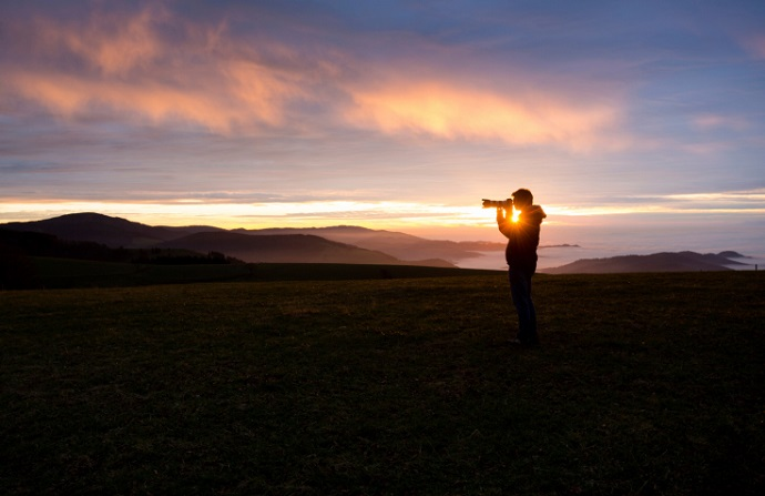 amateur-to-professional-photographer.jpg