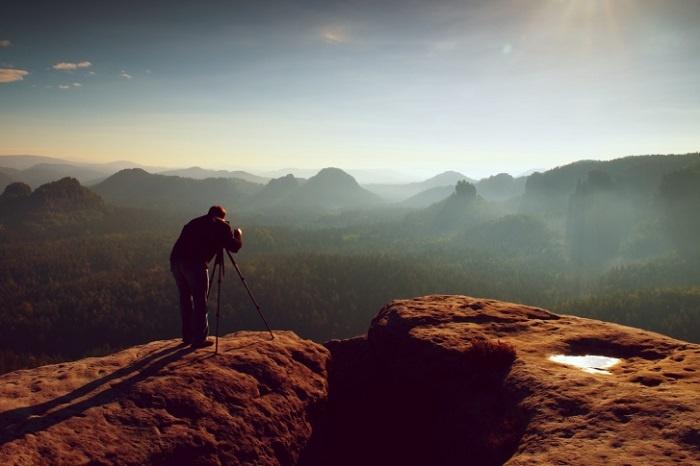 nature-photographer-best-lighting.jpg