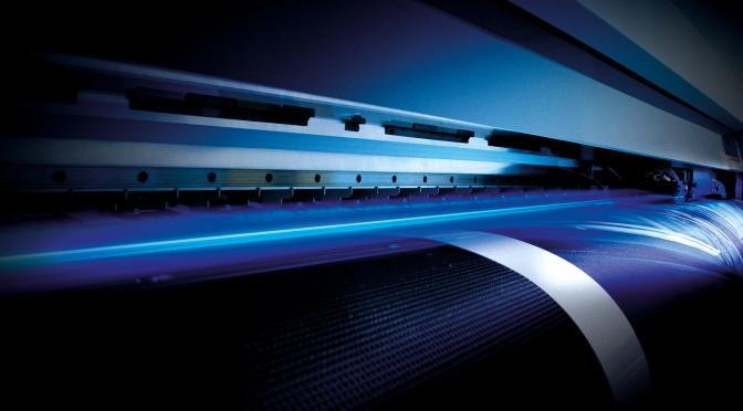 Acuity LED 1600