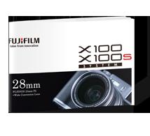 X100/X100S System