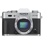 Buying Fujinon Lenses