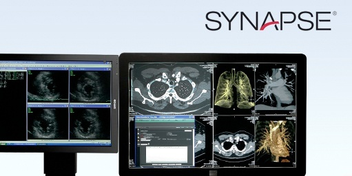 synapse-medical-informatics