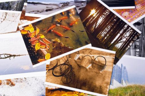 Photofinishing Blog | FUJIFILM Australia | Photo Printing