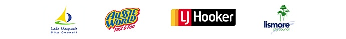 digital-signage-logos-web-2.jpg